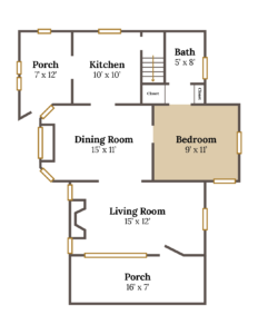 floorplan-bedroom-01