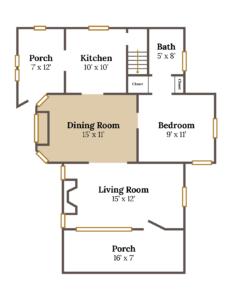 floorplan-diningroom-01
