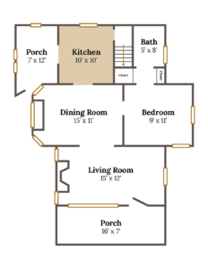 floorplan-kitchen-01