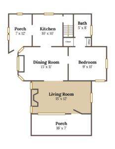 floorplan-livingroom-01