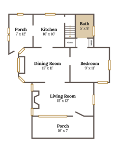 floorplan-bathroom-01