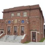 Synagogue-618mynster